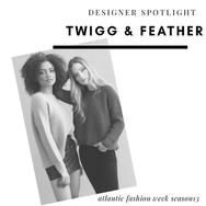 Twigg & Feather