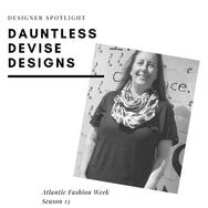 Dauntless Devise Designs