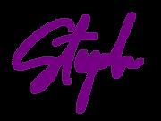 Steph-Violet.png