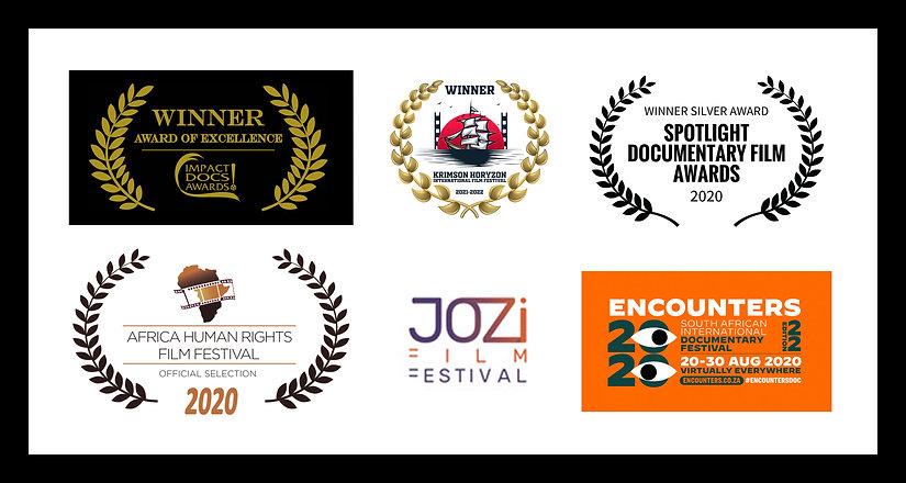 awards hutchawards filmawards filmfest wix.jpg