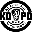 KOPD_Boxing_Program_Logo