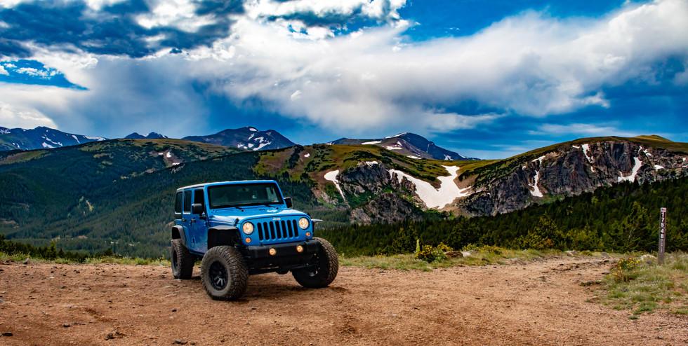 Jeep_Panorama1.jpg