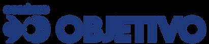 logo_objetivo_df_hor_edited.png