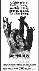 dionysus in 69.png