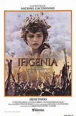 ifigenia.png