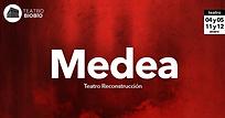medea 4.png