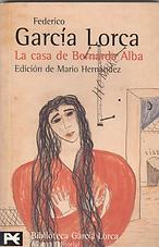 Bernadra Alba, Lorca.png