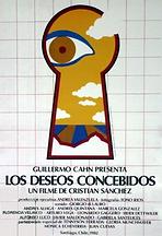 LOS DESEOS.png