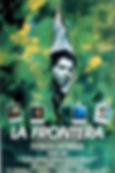 LA FRONTERA.png