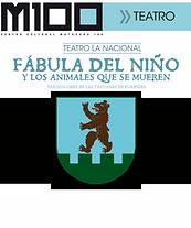 fabula_del_niño.png