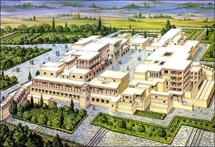 Reconstrucción_del_palacio_Cretense.jpg