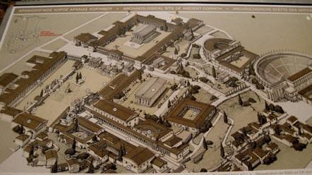 Reconstrucción_de_la_ciudad_de_Corinto.j