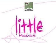 little medea editado.jpg