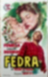 FEDRA.png