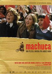 MACHUCA.png