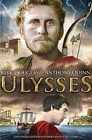 La Odisea Camerini.png