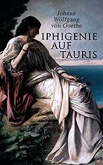Ifigenia Goethe.png