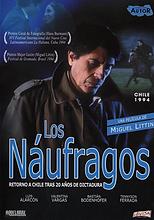 LOS NAUFRAGOS.png