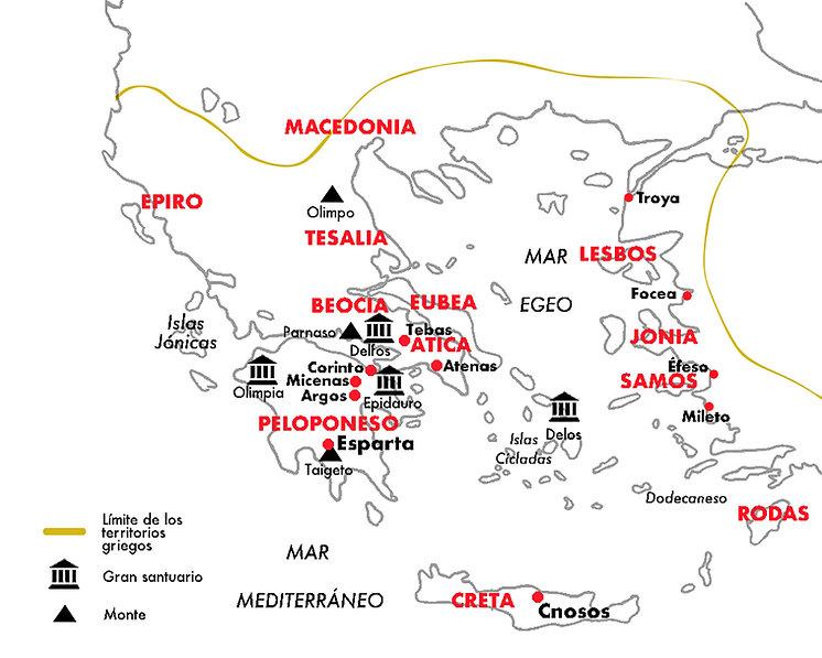 Mapa de Grecia.jpg