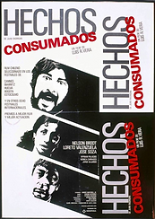 HECHOS.png