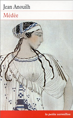 Medea Anouilh.png