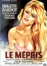 LE MEPRIS.png