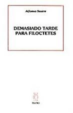 Filoctetes Sastre.png