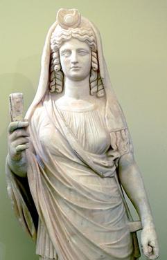 Perséfone