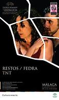 Fedra Hdez Garcia.png