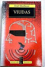 viudas.png