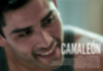 camaleon.png