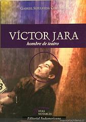 VICTOR JARA.png