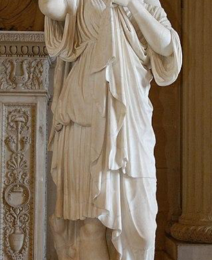 Artemis de Gabii