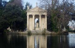 Templo de Asclepio.jpg