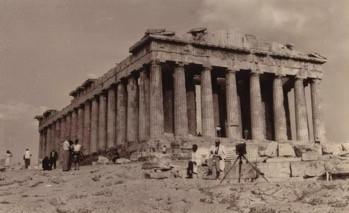 Partenon en 1961.jpg