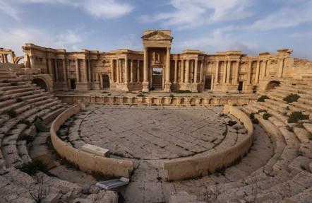 Palmira hoy.jpg