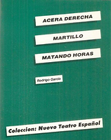 Antigona Garcia.png
