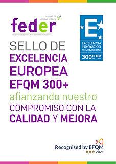 Cartel_EFQM_300_FEDER2_2.jpg