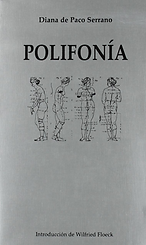 Penelope, Medea, Fedra, Clitemestra.png
