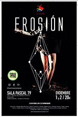 erosion.png