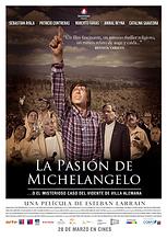 LA PASION.png