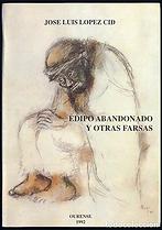 Edipo Lopez Cid.png
