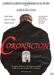 CORONACION.png