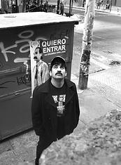 QUIERO ENTRAR.png