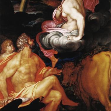 Júpiter hace entrega a Juno de Ío_.png