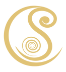 Logo von Cate Spinnler