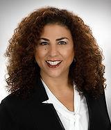 SharonBakalash_WebSmall.jpg