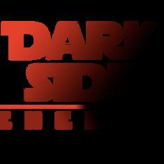 Création de Dark Side Energy