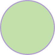 bg-circle.png