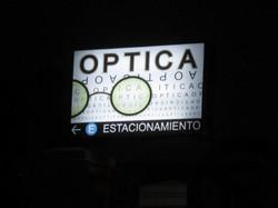 Backlight011.jpg